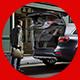 КІА Соренто - автомобіль, талановитий майже у всьому